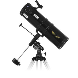 Telescope Omegon N 150/750 EQ-3