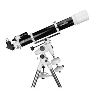 Telescope Skywatcher AC 102/1000 BlackDiamond NEQ-3