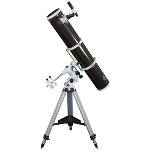 Telescope Skywatcher N 150/1200 BlackDiamond NEQ-3